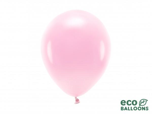 Luftballon 27cm XL-Rosa